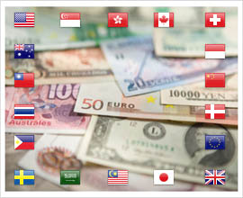 currency exchange4